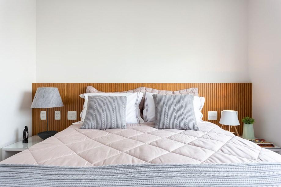 solucoes de marcenaria e minimalismo marcam a reforma do apto de 150m² casa.com studio tan gram estudio sao paulo 41 Vision Art NEWS