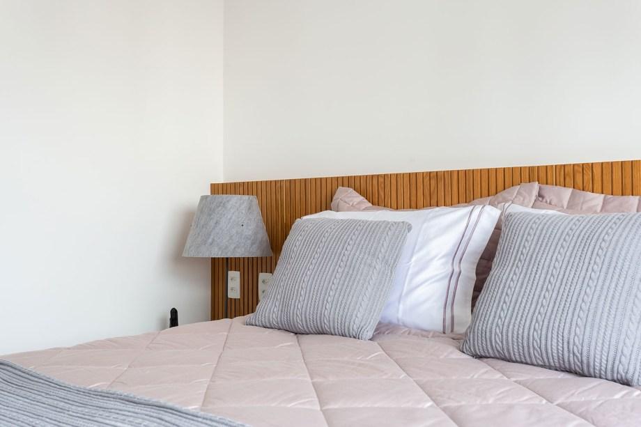 solucoes de marcenaria e minimalismo marcam a reforma do apto de 150m² casa.com studio tan gram estudio sao paulo 45 Vision Art NEWS