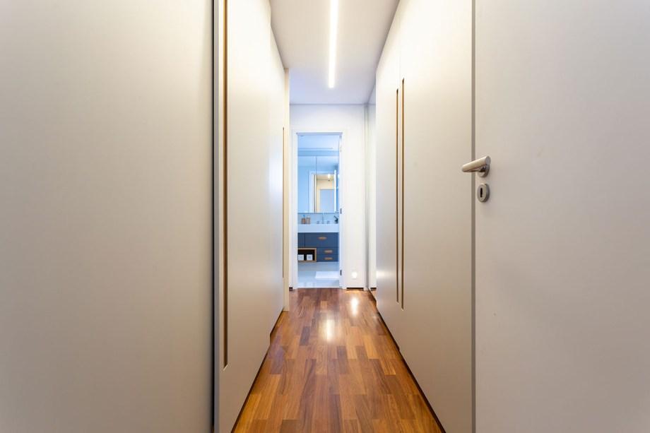 solucoes de marcenaria e minimalismo marcam a reforma do apto de 150m² casa.com studio tan gram estudio sao paulo 47 Vision Art NEWS
